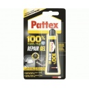 Pattex Repair Gel