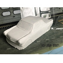 https://www.scaleracing.de/shop/images/products/main/thumb/60095.jpg